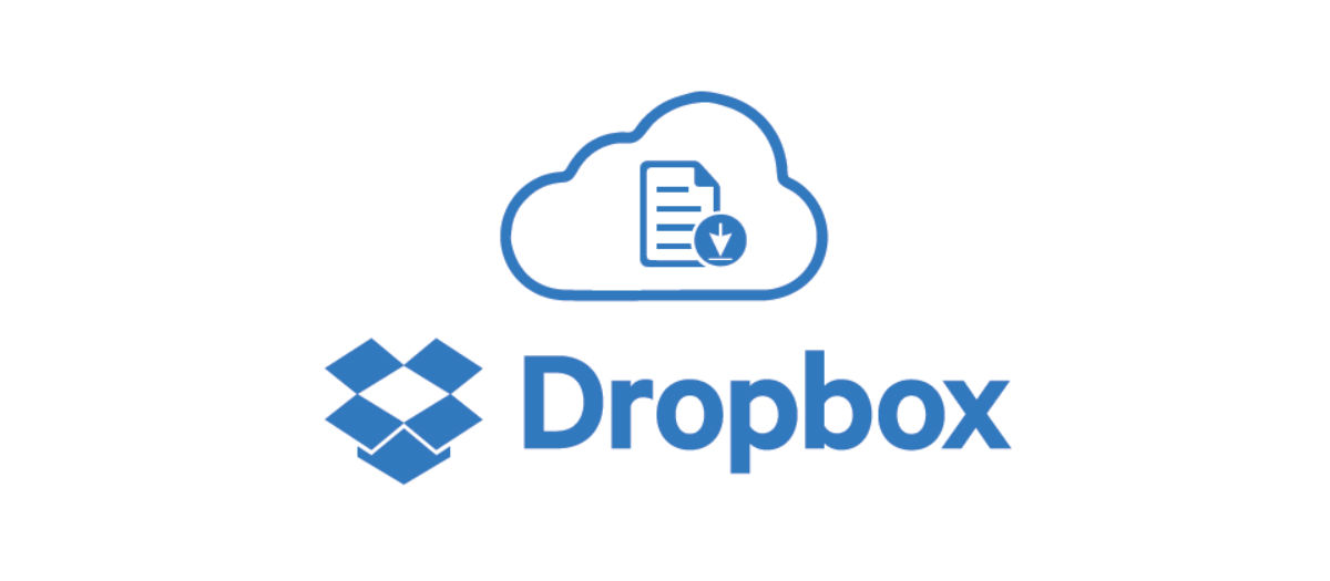 Dropbox ahora solo permite 3 dispositivos conectados a la misma cuenta