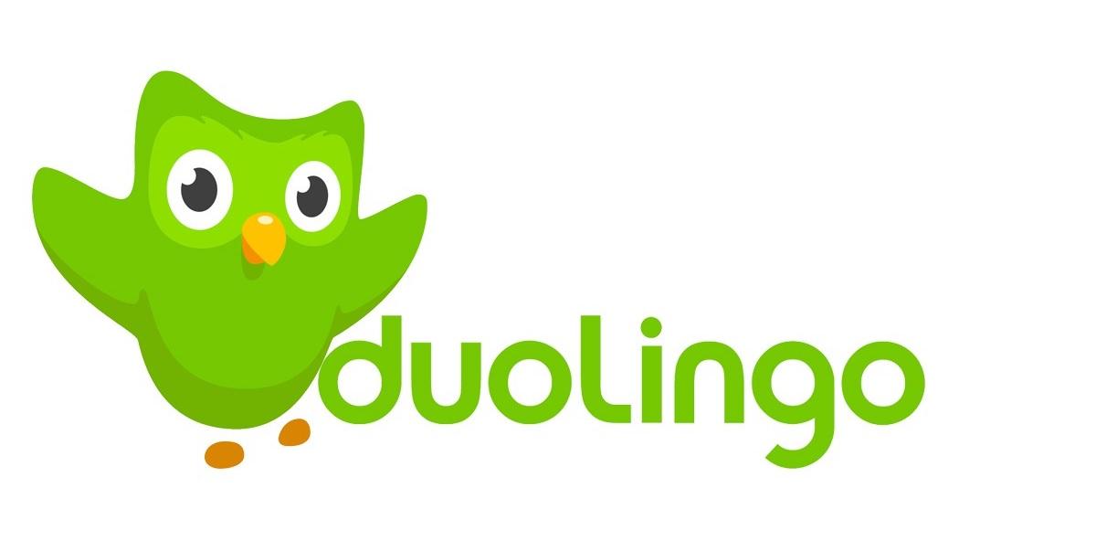 Duolingo, Yelp y otras aplicaciones siguen enviando tus datos a Facebook