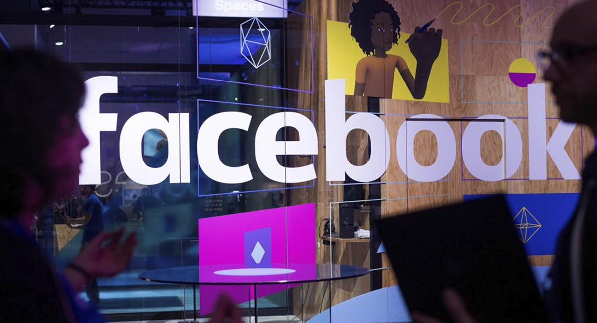 Cómo invitar a la gente a eventos a través de stories de Facebook