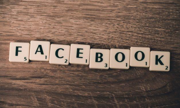 Los tests y encuestas de personalidad desaparecen de Facebook
