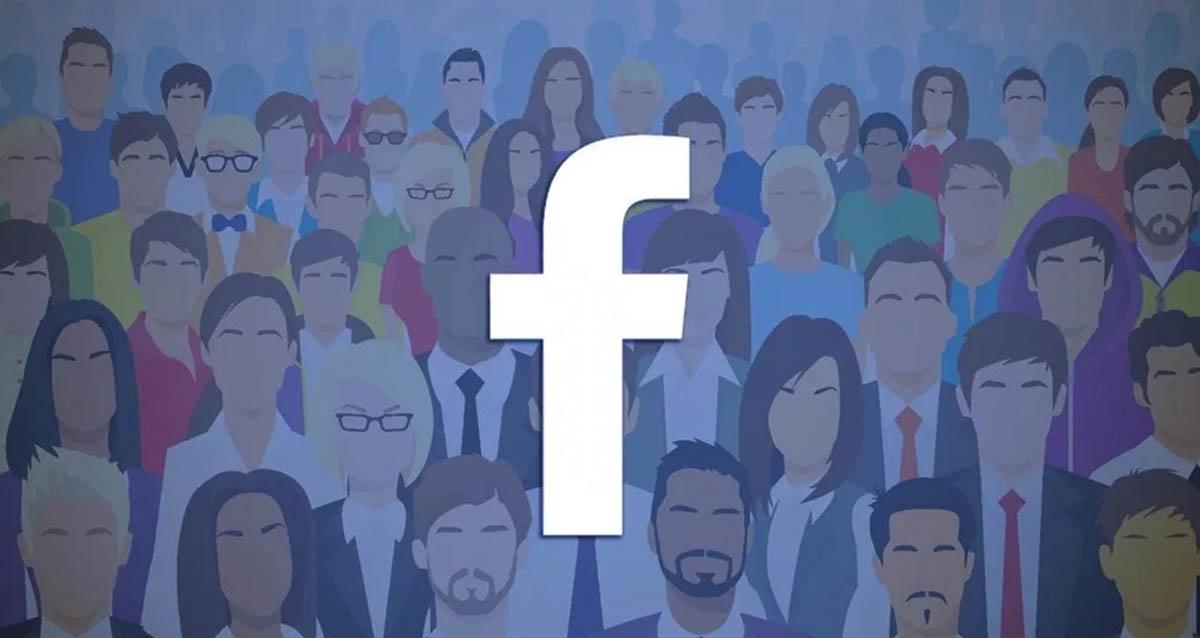 Facebook permitirá que la gente comente en tu perfil cuando mueras