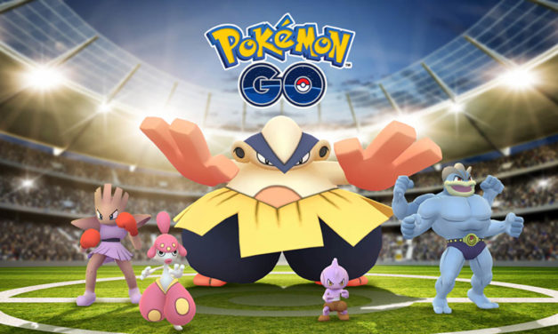 Pokémon GO IV: cómo saber cuáles son los Pokémon más fuertes