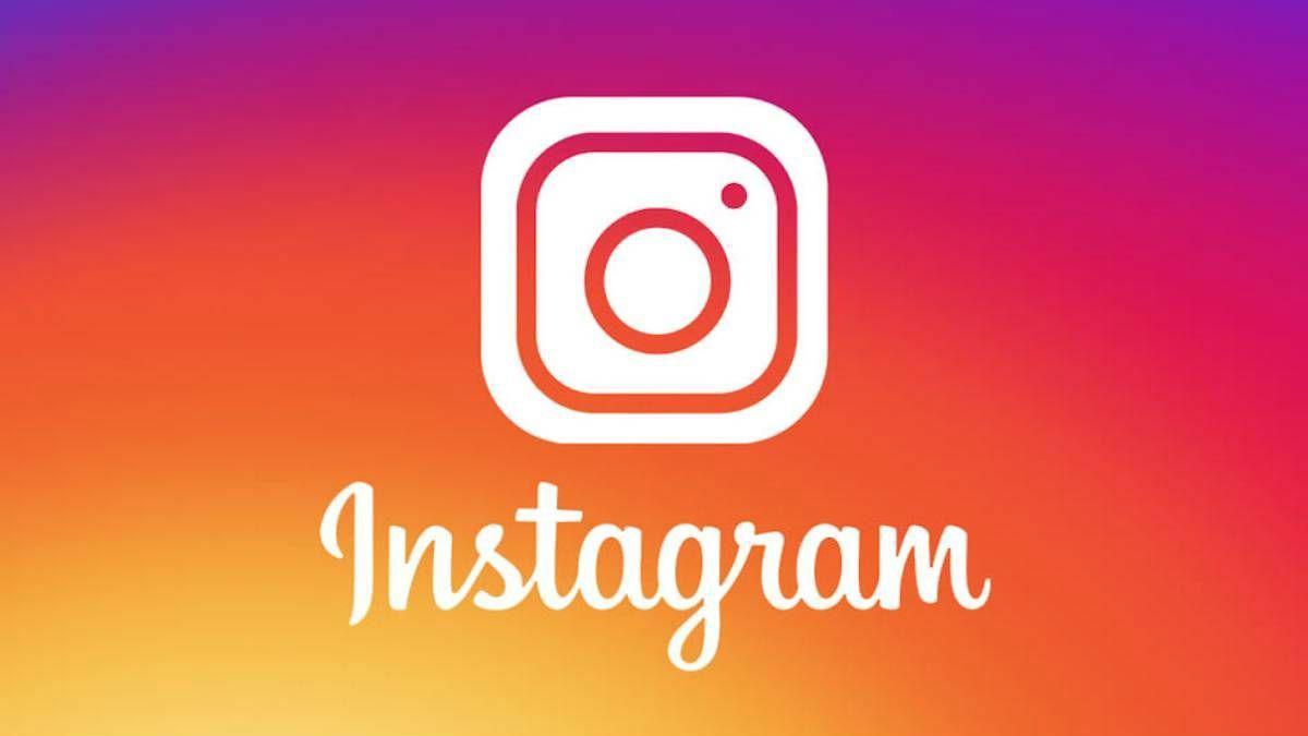 Instagram contará con barras de tiempo para sus vídeos