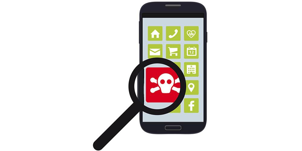 200 apps de Google Play con 150 millones de descargas afectadas por un peligroso fallo