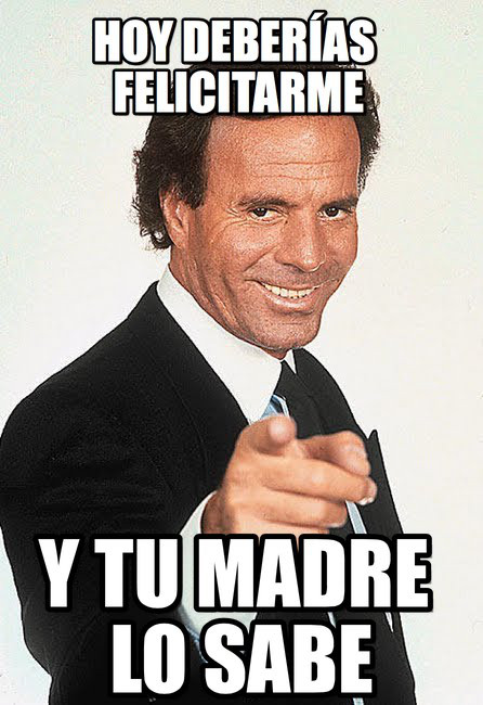meme_dia_padre_01