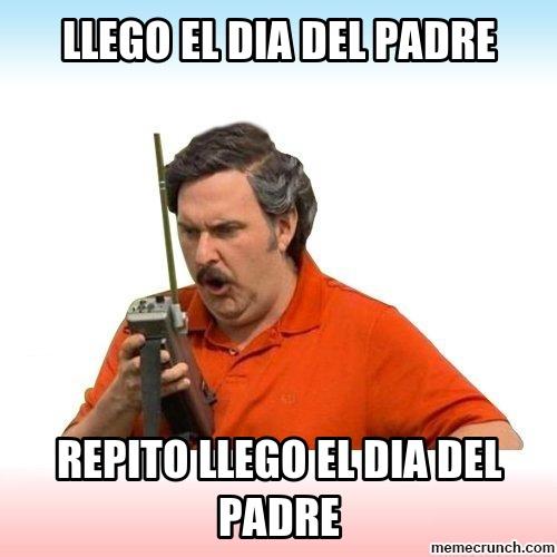 meme_padre_02