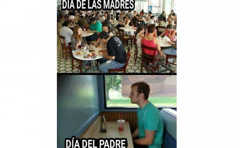 meme_padre_03