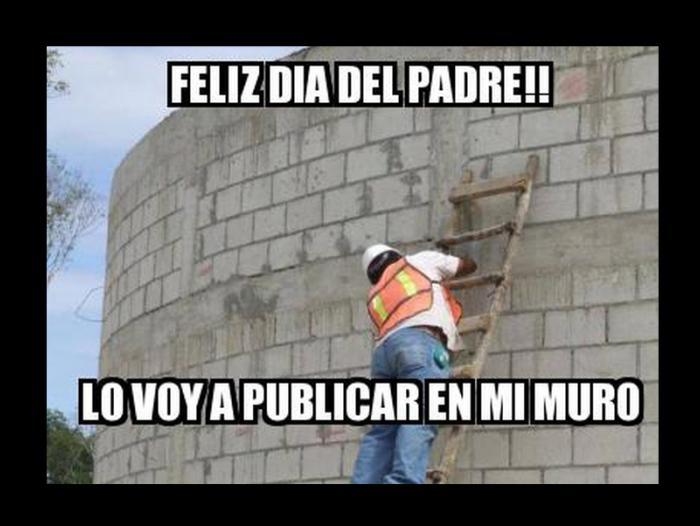 meme_padre_05