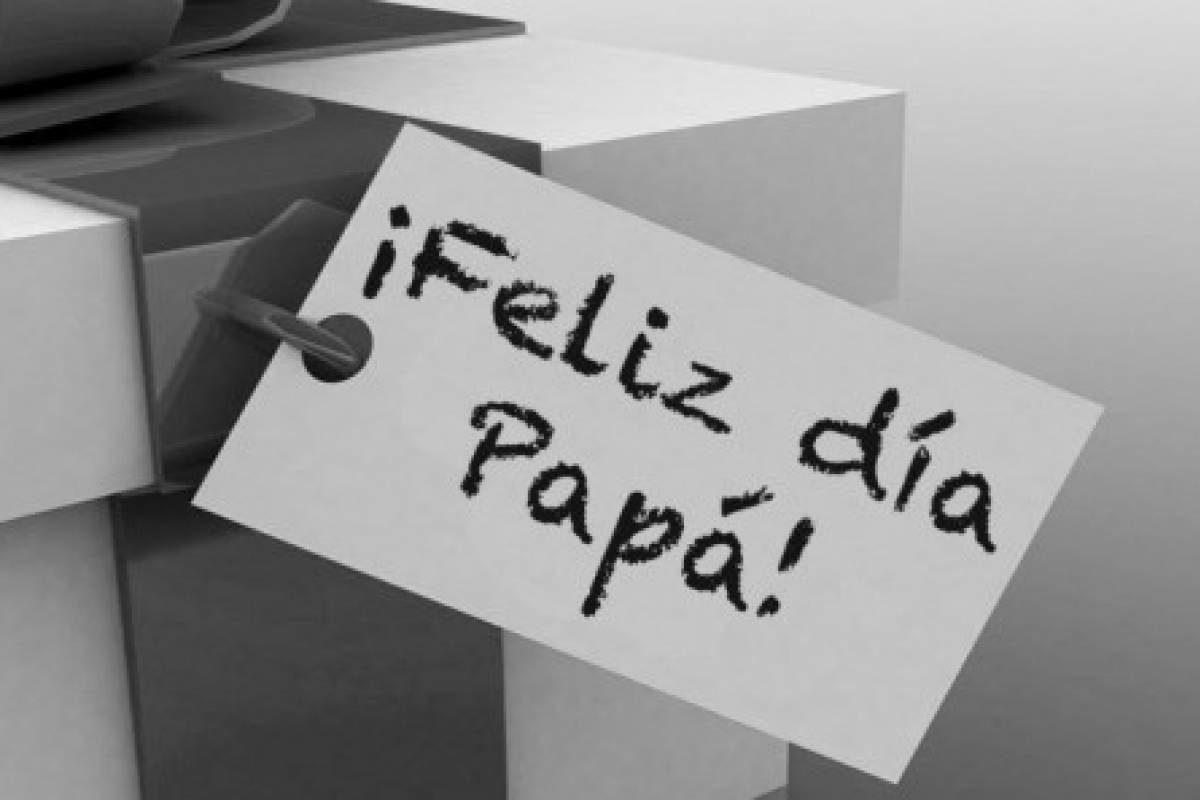 Los mejores memes para compartir el Día del Padre por WhatsApp