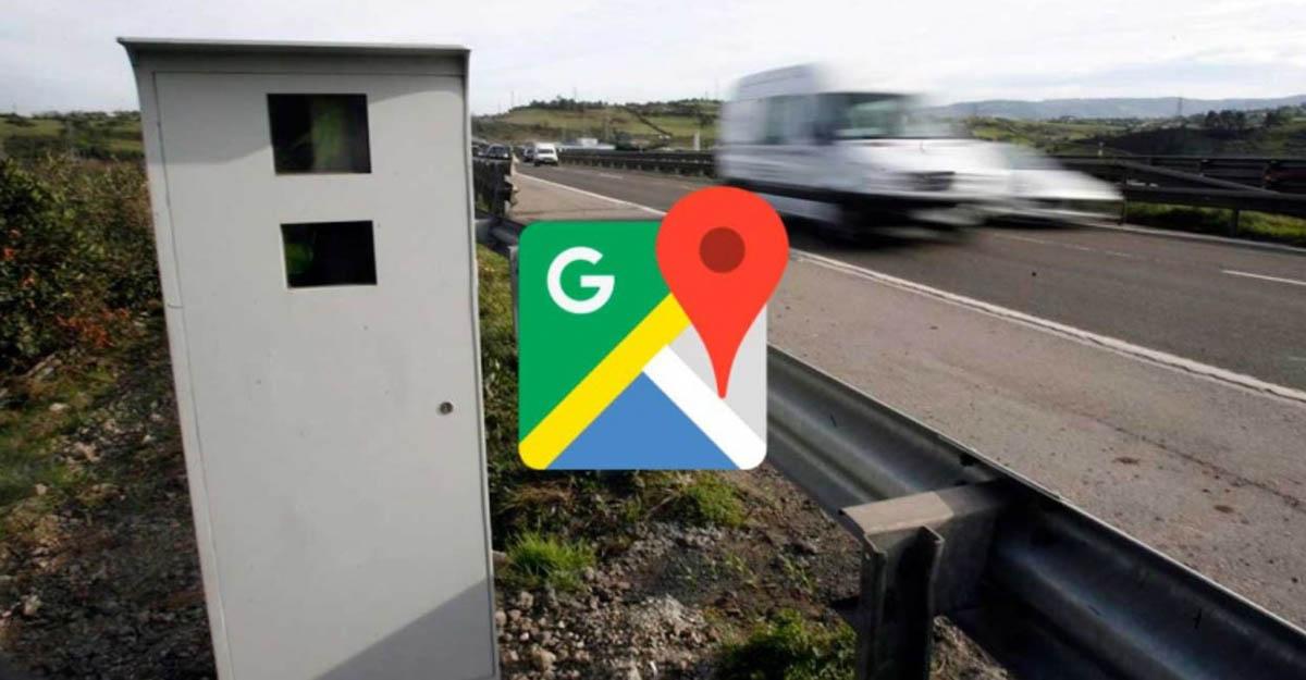 Así es cómo Google gana dinero con Google Maps