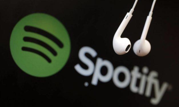 Cómo solucionar el problema de Spotify con los móviles Samsung Galaxy