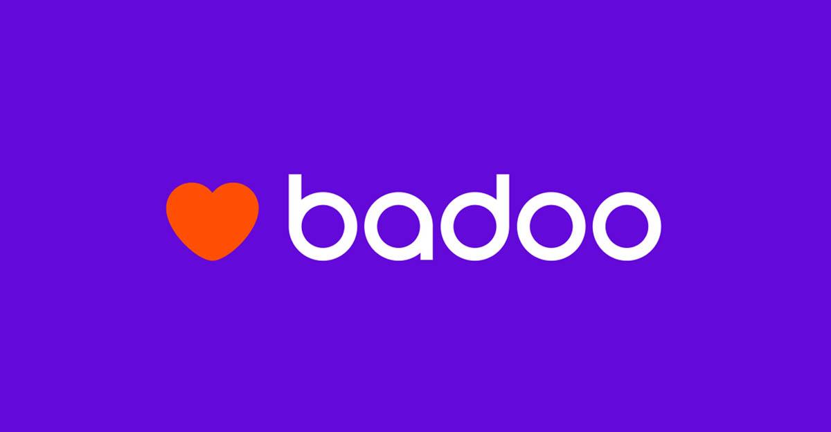 10 trucos para ligar en Badoo