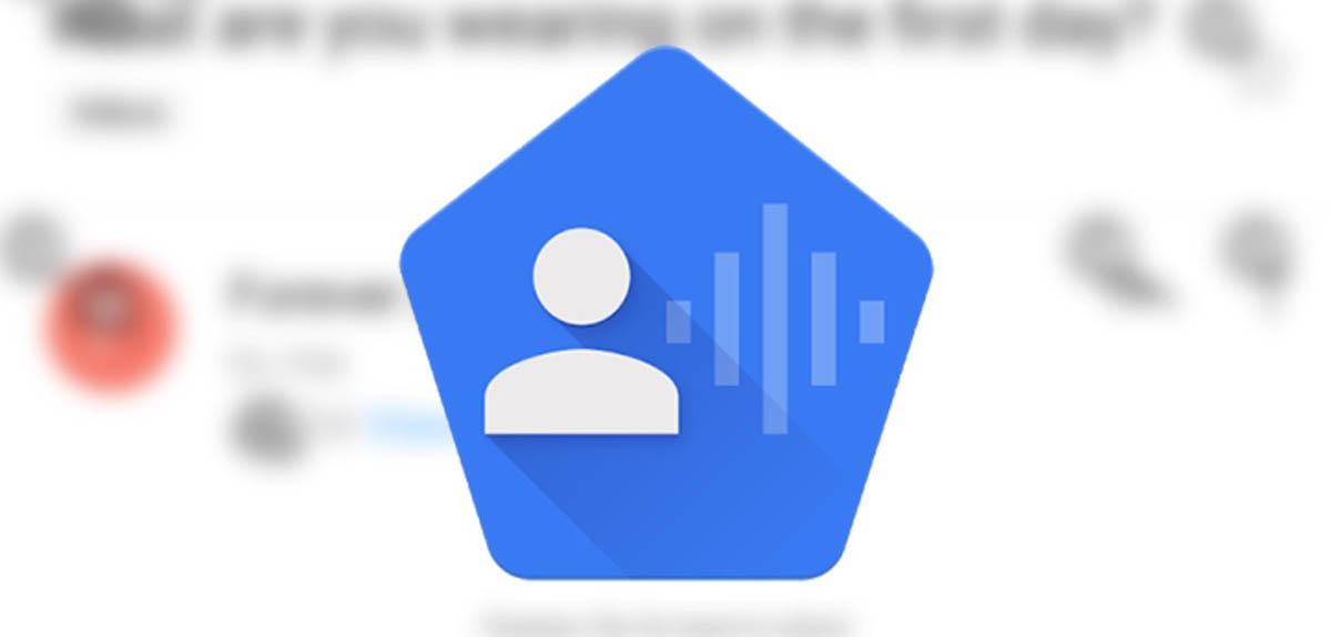 Cómo controlar todo tu móvil Android con la voz con Google Voice Access