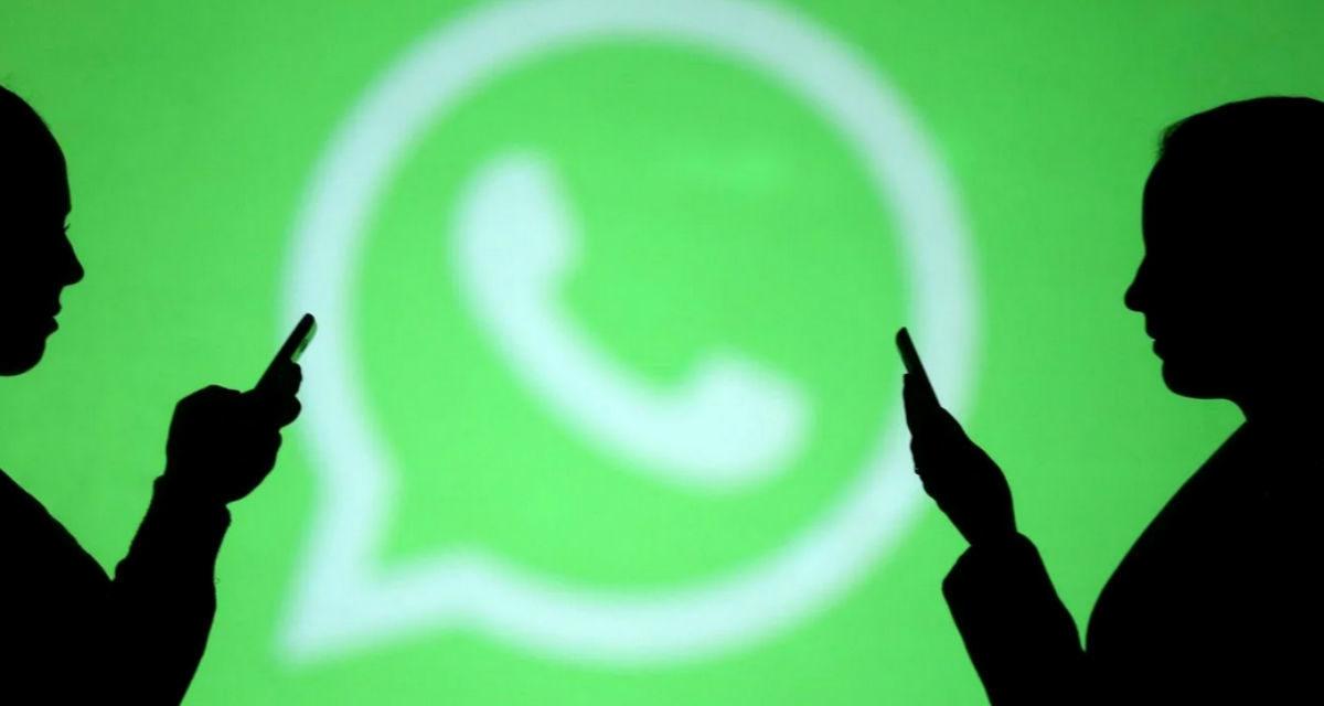 Uno de los creadores de WhatsApp recomienda que borres tu cuenta de Facebook