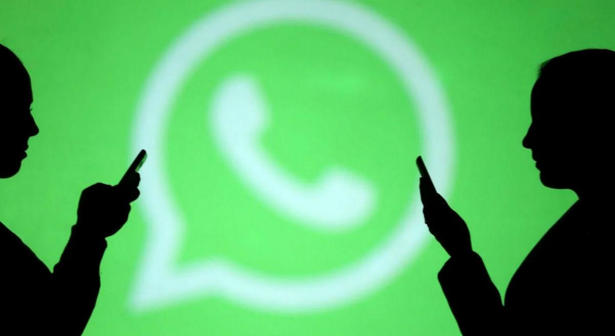 Uno de los creadores de WhatsApp recomienda que borres tú cuenta de Facebook