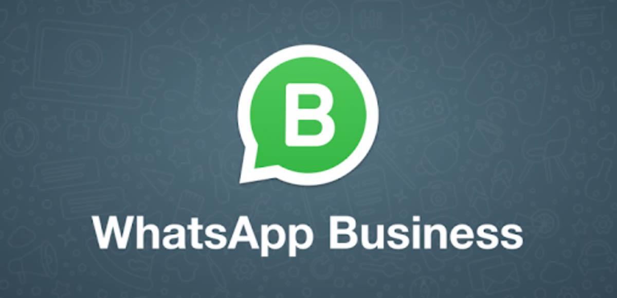 WhatsApp Business, la versión de WhatsApp para negocios llega a iPhone