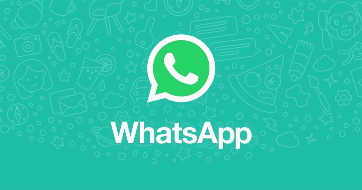 Pronto no podrán incluirte en grupos de WhatsApp sin tu consentimiento