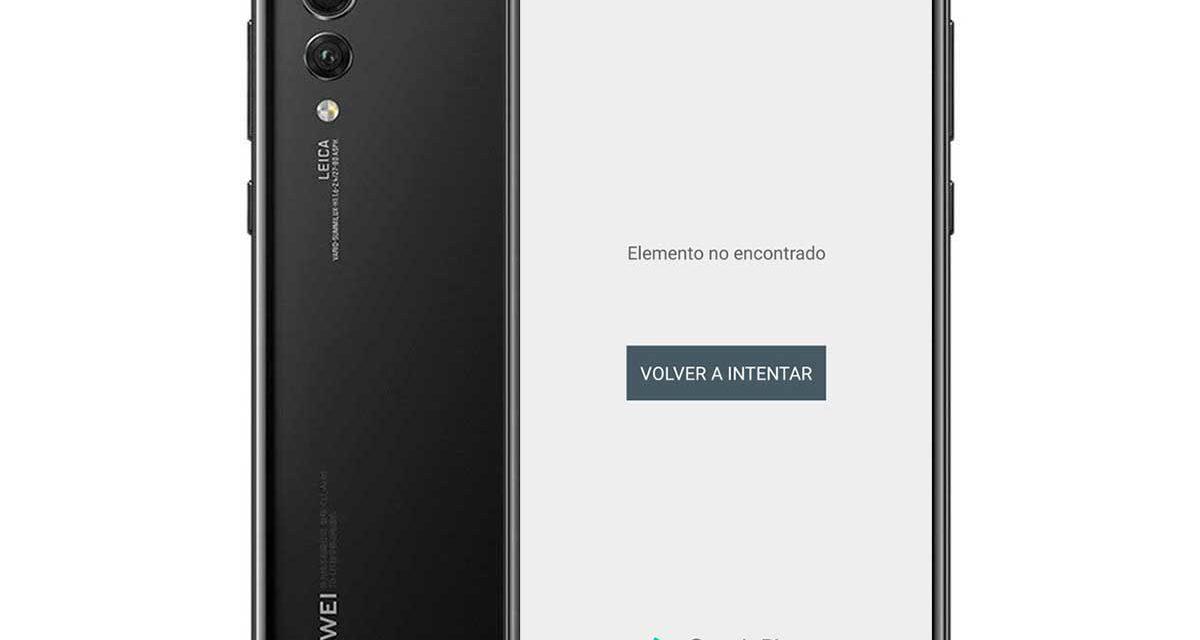 Agencia Tributaria ¿qué hacer si no puedo descargar la aplicación en Android?