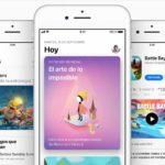 Así evita ahora Apple los timos y suscripciones involuntarias en App Store