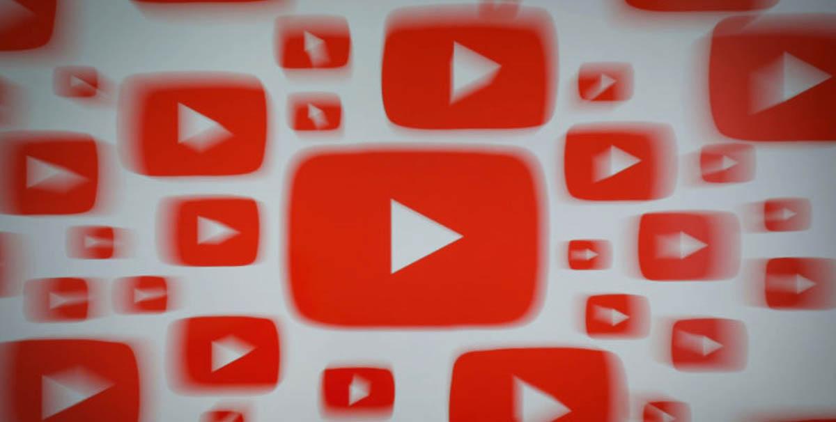 YouTube lanzará películas interactivas como Netflix