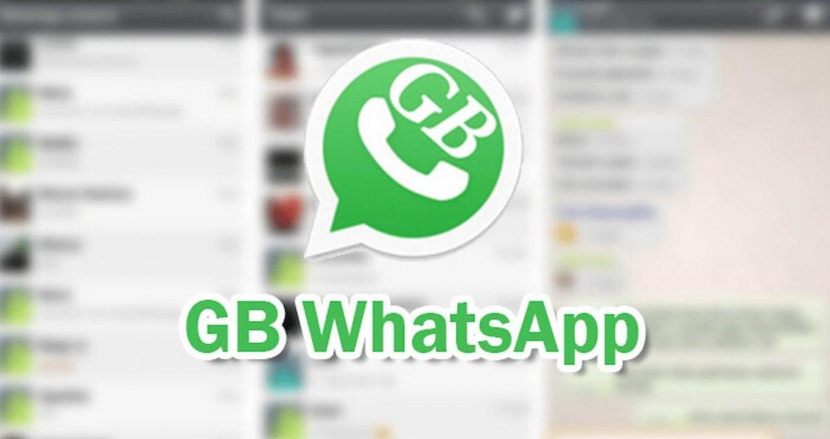 WhatsApp está baneando temporalmente a los usuarios de GBWhatsApp