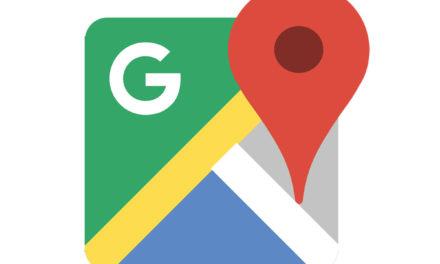 Google Maps podría indicar si tu próximo tren o metro está lleno