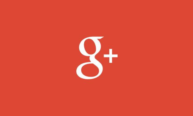 Google Fotos ¿perderé mis fotos tras el cierre de Google+?