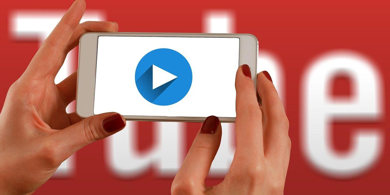 Cómo descargar vídeos de YouTube en tu móvil Android