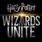 Cómo usar tu usuario de Pokémon GO en Harry Potter Wizards Unite