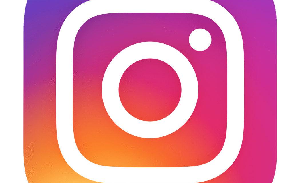 Cómo ocultar las fotos y vídeos de Instagram en los que apareces