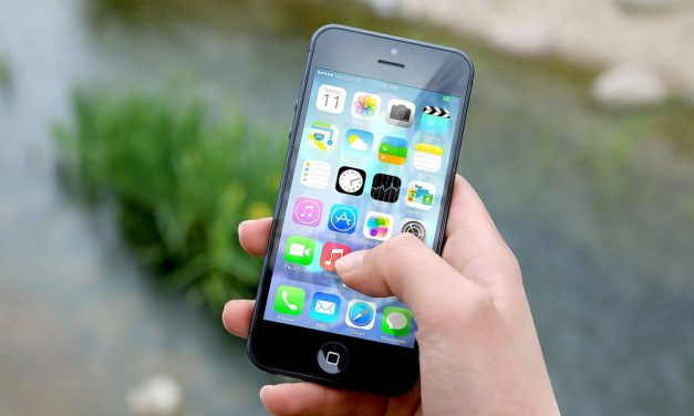 Cómo conseguir que tu móvil Android parezca un iPhone con iOS 13
