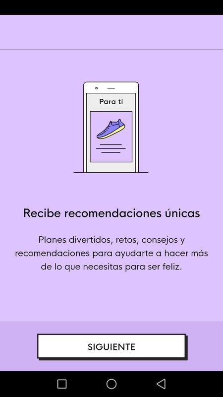 remix-app-4