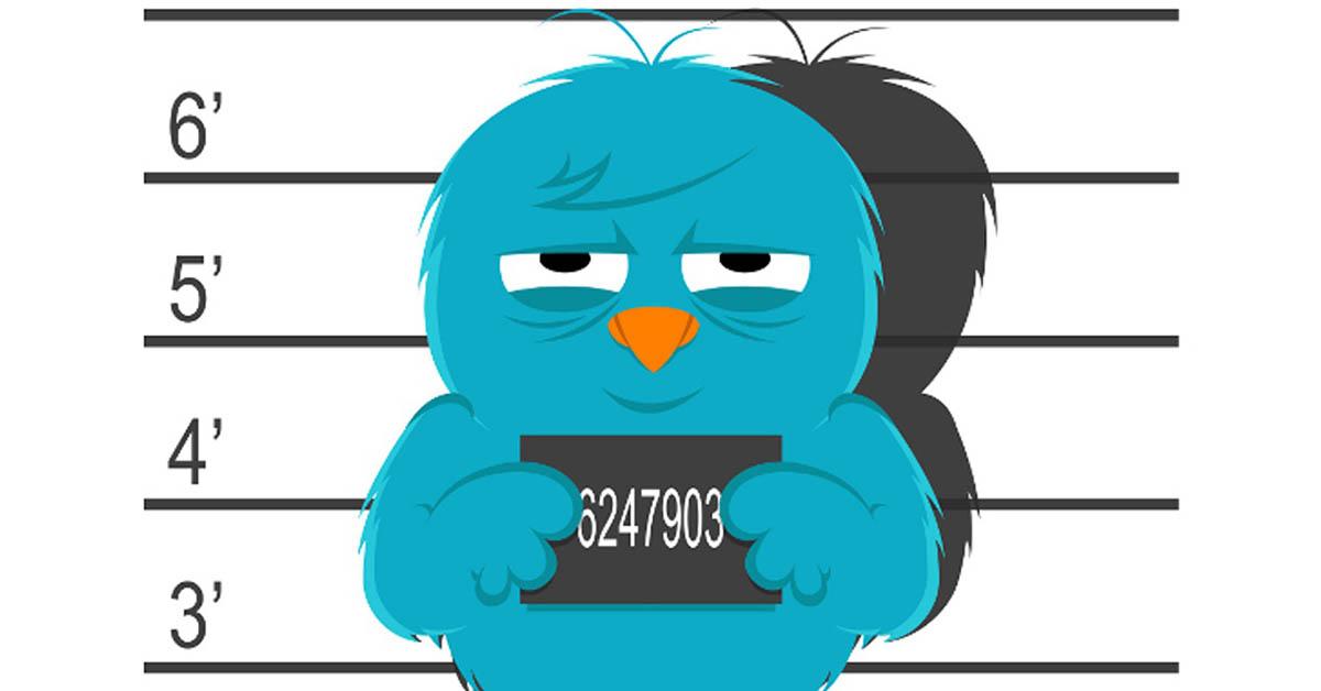 Cómo reportar fake news de Twitter para estas elecciones del 28A