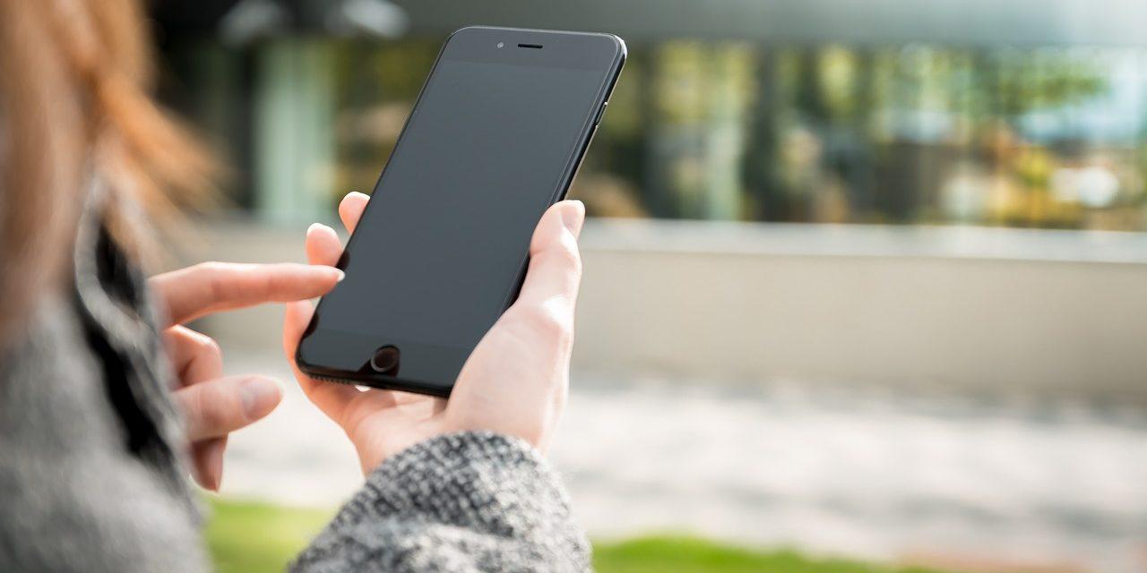 Android podría contar con un grabador de llamadas en próximas versiones