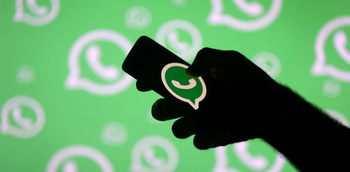 WhatsApp impedirá hacer capturas de chats al protegerlos mediante huella