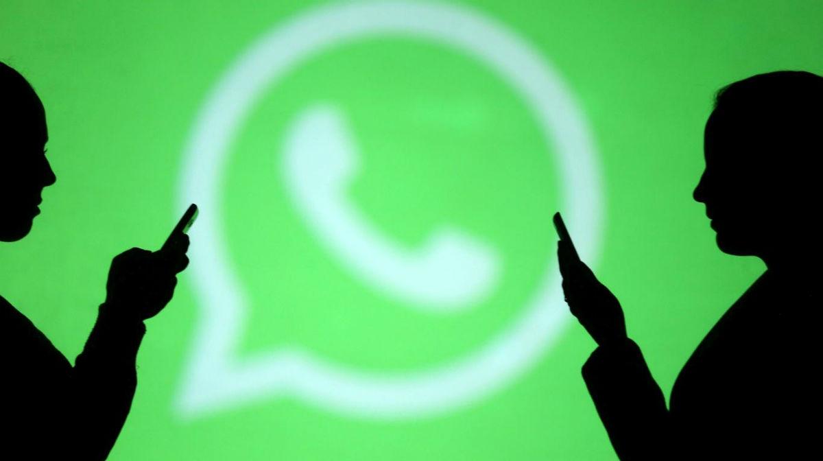 WhatsApp tendrá la opción de ignorar los chats archivados