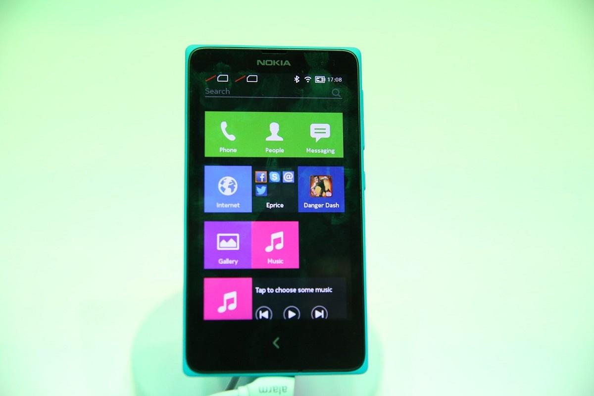 Facebook dice adiós a sus aplicaciones para Windows Phone