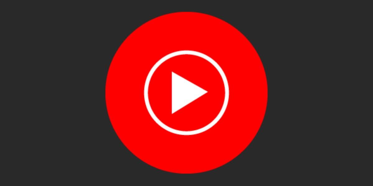 Cómo usar YouTube Music como el reproductor de música de tu Android