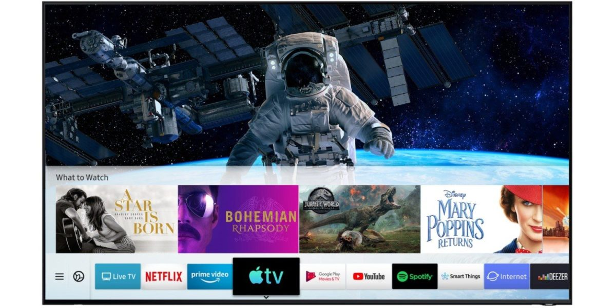 Apple_TV_Samsung