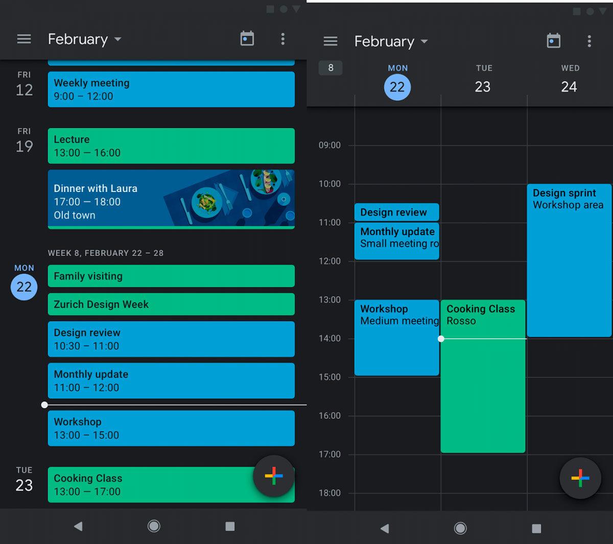 calendario_google_02