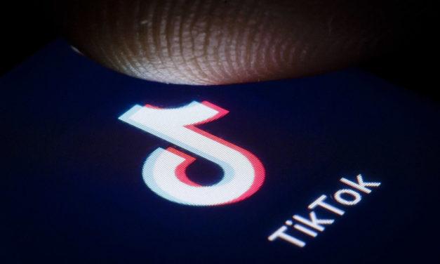 Los creadores de TikTok lanzarán su propio servicio de música tipo Spotify