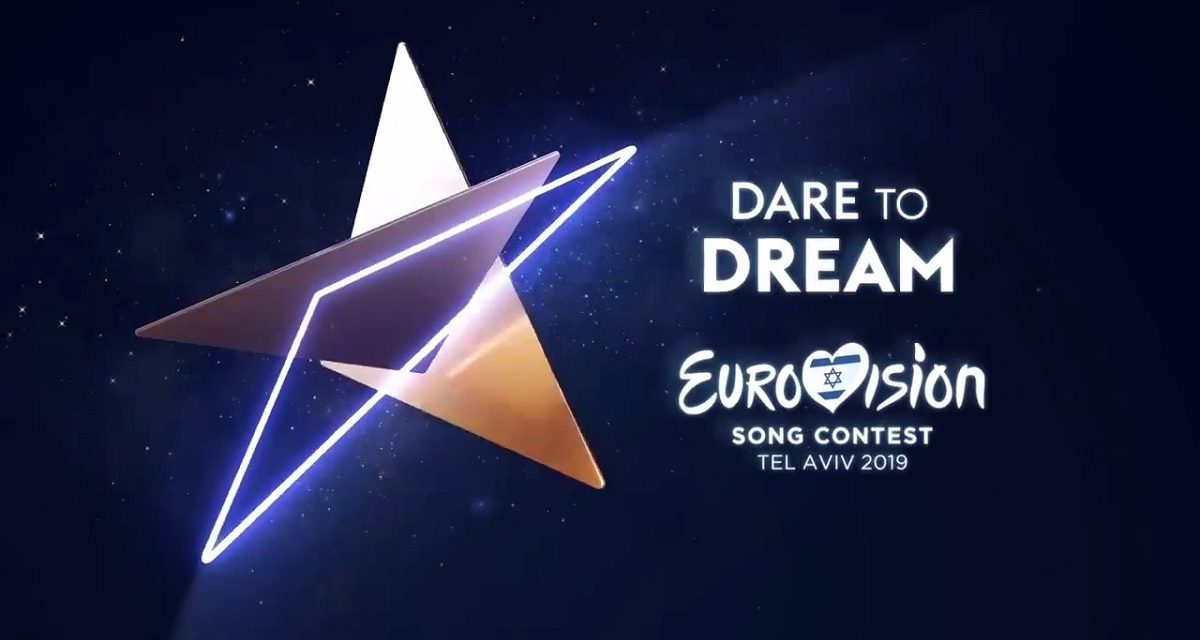 Cómo seguir la final de Eurovisión 2019 desde el móvil