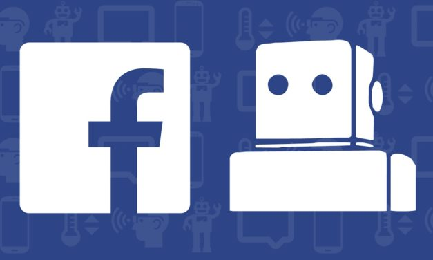 Facebook espiaría tus publicaciones privadas para entrenar su IA