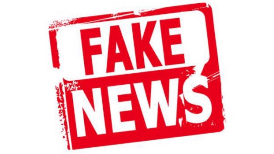 Instagram no es amigo de las fake news