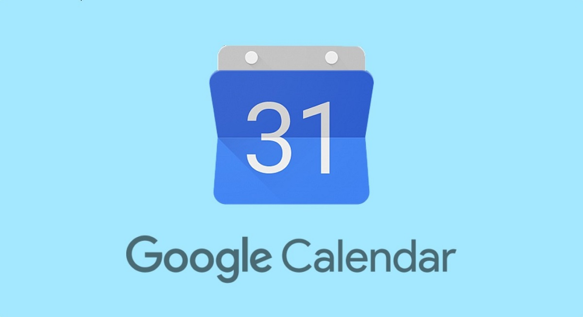 Cómo crear citas de reuniones en Google Calendar