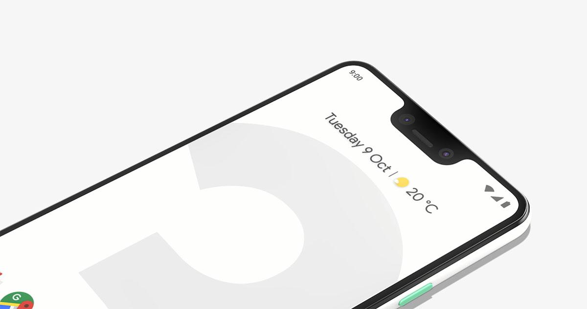 Cámara de Google, ahora con RAW en modo nocturno y modo Time Lapse