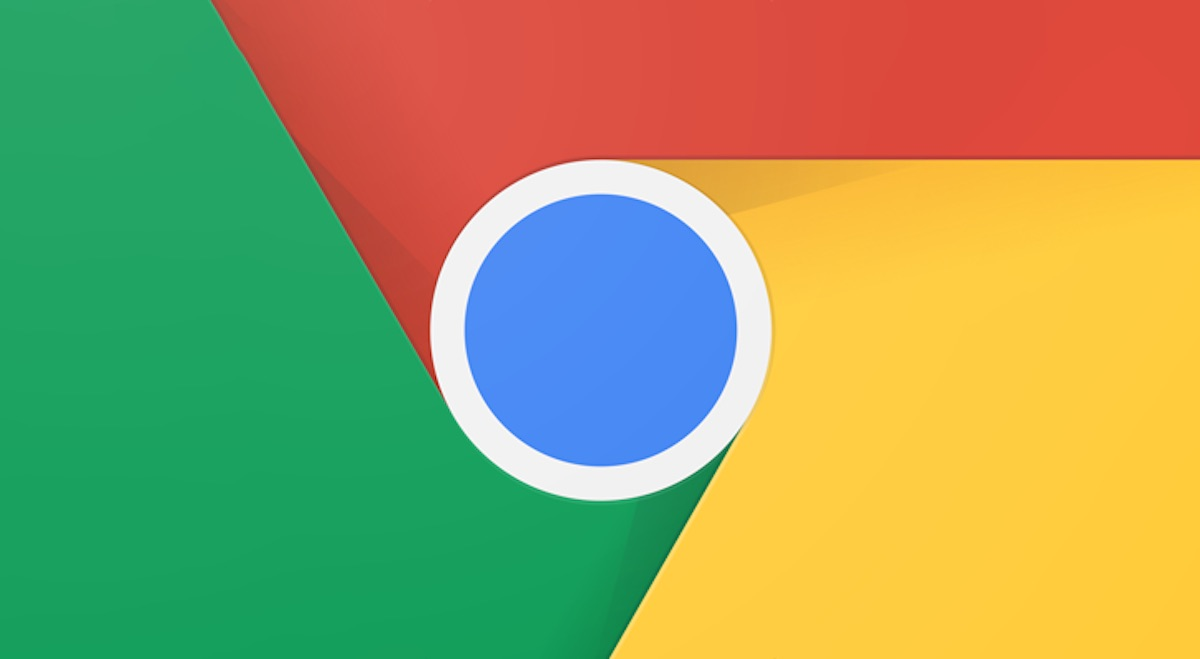 Google es la empresa que más anuncios vende en Internet