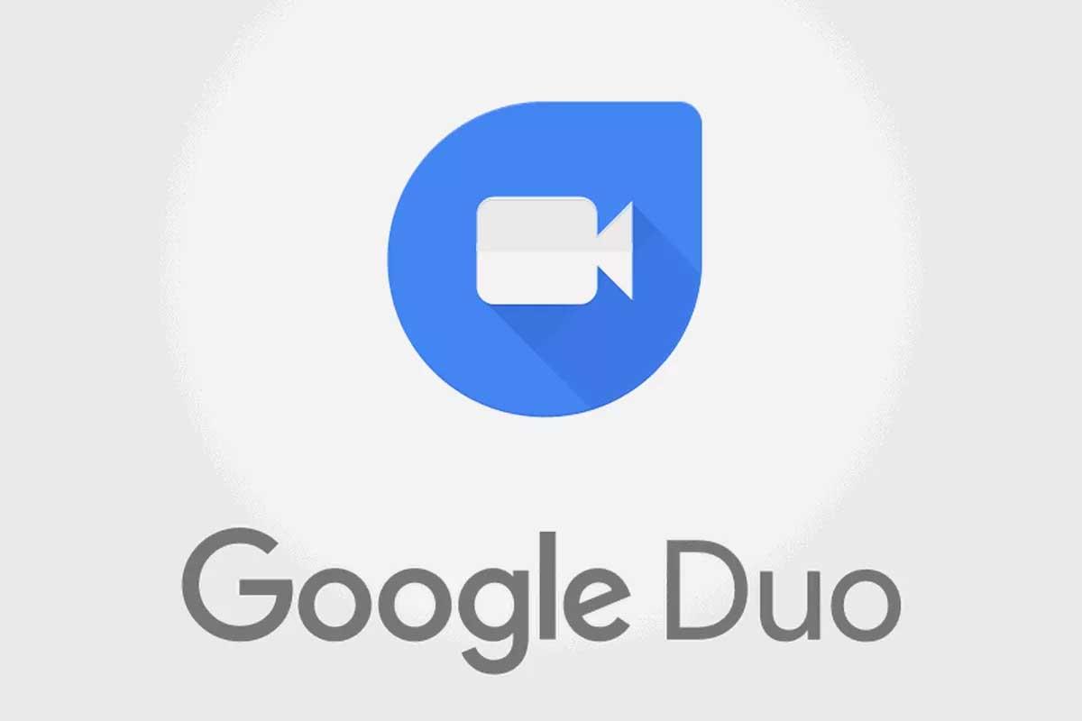 Las videollamadas de Google Duo crecen hasta las 8 personas