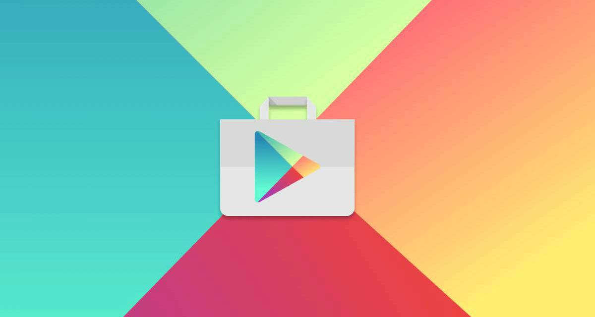 Google Play ahora también permite pagar con dinero en efectivo
