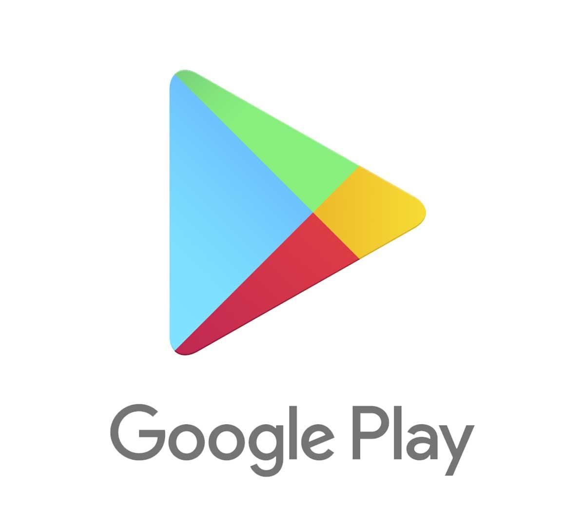 Así quiere Google proteger a los niños en Google Play Store a partir de ahora